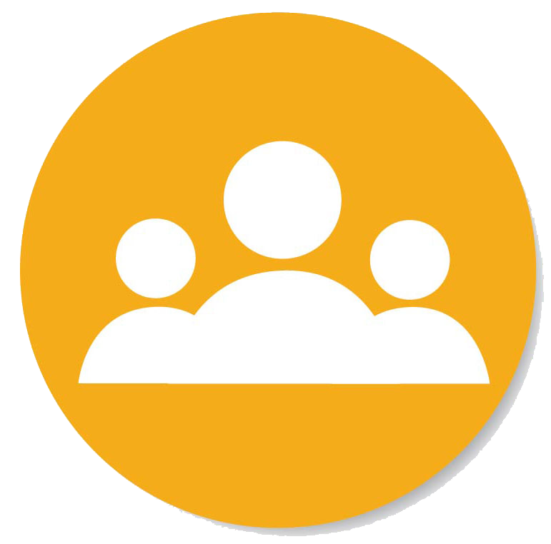 Customers icon png